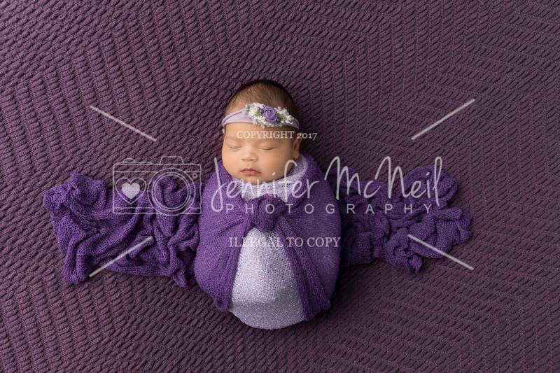 Anastasia-Newborn-Photos-9683