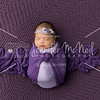 Anastasia-Newborn-Photos-9683