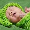 2012James-newborn-23