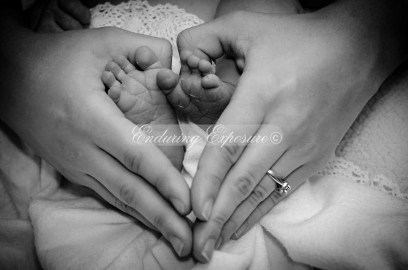 2012James-newborn-19