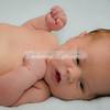 2012James-newborn-14