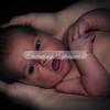 2012James-newborn-35