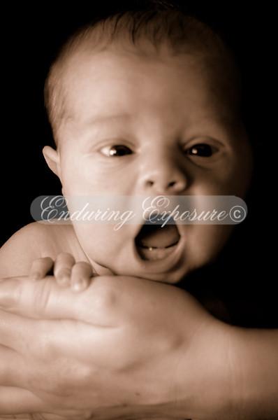2012James-newborn-30