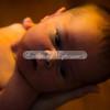 2012James-newborn-32