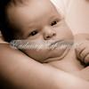 2012James-newborn-22