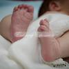 2012James-newborn-17