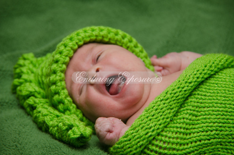 2012James-newborn-24