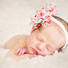 Alidia Theil Newborn Session-31c