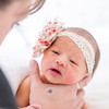 Alidia Theil Newborn Session-2