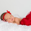 Alidia Theil Newborn Session-42