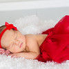 Alidia Theil Newborn Session-44
