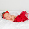 Alidia Theil Newborn Session-45