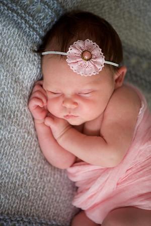 Baby N Newborns