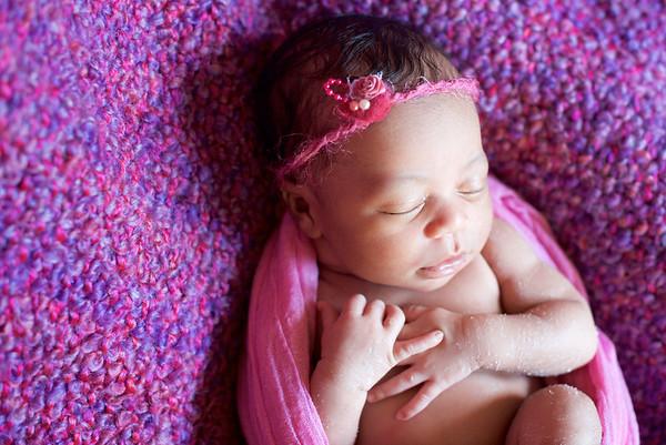 Baby S Newborns