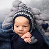 Newborn Photography Baby Photos
