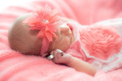 Laegan_newborn_2017-8
