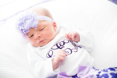 Laegan_newborn_2017-16