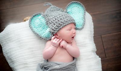 LR_newborn_2018-30