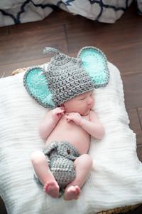 LR_newborn_2018-32