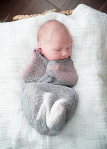 LR_newborn_2018-18
