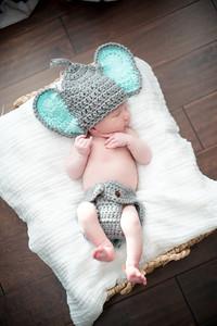 LR_newborn_2018-31