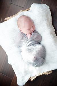LR_newborn_2018-16