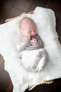 LR_newborn_2018-17