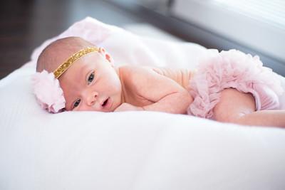 maddie_newborn-30