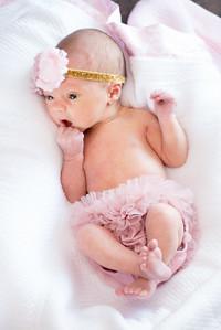 maddie_newborn-33
