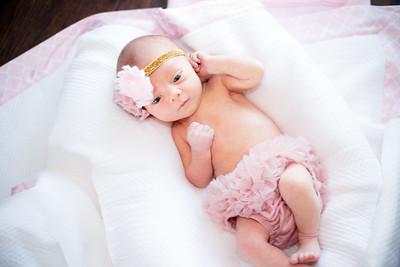 maddie_newborn-36