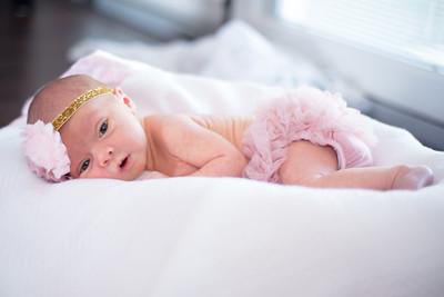 maddie_newborn-32