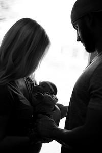 maddie_newborn-14