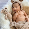 06-Nathan-Newborn-Photos-4558