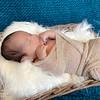 13-Nathan-Newborn-Photos-5254