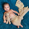 11-Nathan-Newborn-Photos-5250