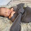 04-Nathan-Newborn-Photos-5142