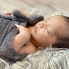 02-Nathan-Newborn-Photos-2215