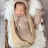 09-Nathan-Newborn-Photos-4756