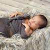01-Nathan-Newborn-Photos-2211