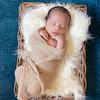 12-Nathan-Newborn-Photos-5251