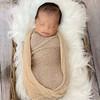 07-Nathan-Newborn-Photos-4737