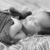 01-Nathan-Newborn-Photos-2211-bw