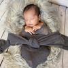 03-Nathan-Newborn-Photos-5141