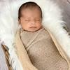08-Nathan-Newborn-Photos-4738