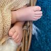 10-Nathan-Newborn-Photos-5229