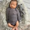 05-Nathan-Newborn-Photos-4723