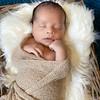14-Nathan-Newborn-Photos-5259