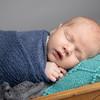 06-Nicholas-Newborn-Photos-0802