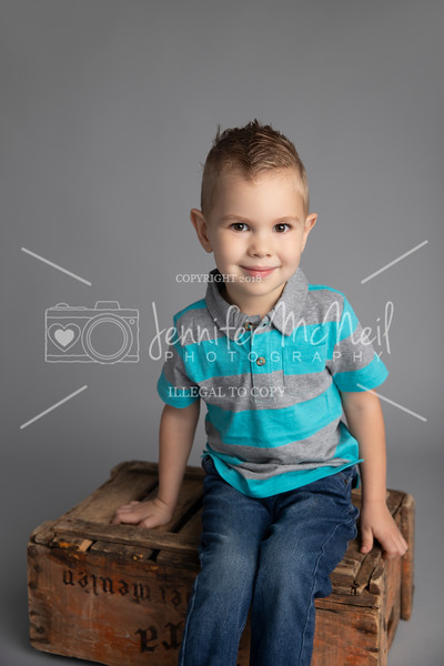 01-Nicholas-Newborn-Photos-0780