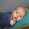 14-Nicholas-Newborn-Photos-0834